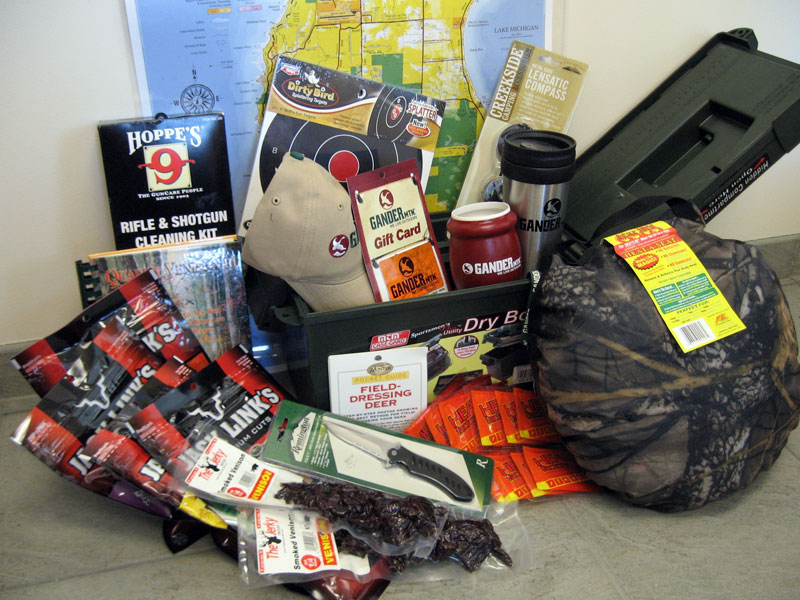 Gift Baskets For Hunters Hunting Camo Camouflage Gifts For Hunters